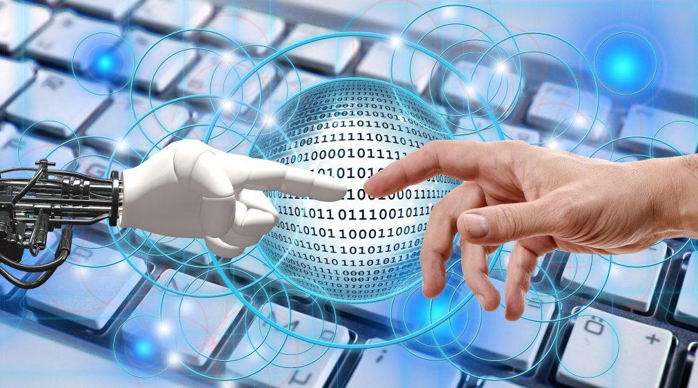 Tecnologías Digitales Emergentes y su Aprendizaje