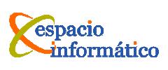 Espacio Informático