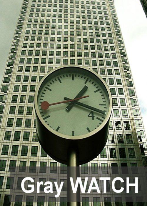 gray-watch